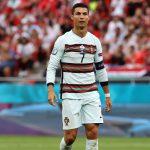 Ungheria - Portogallo: cronaca, tabellino e voti per il Fantacalcio