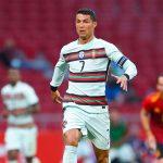 Euro2020, Ungheria-Portogallo: le probabili formazioni e dove vederla in TV