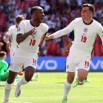 Inghilterra-Croazia 1-0: cronaca, tabellino e voti per il Fantacalcio