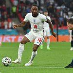 Inghilterra-Scozia 0-0: cronaca, tabellino e voti per il Fantacalcio