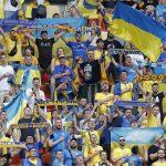 Ucraina-Macedonia del Nord 2-1: cronaca, tabellino e voti per il Fantacalcio