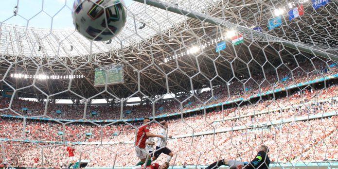 Fuori dalla Coppa di Francia per colpa del navigatore