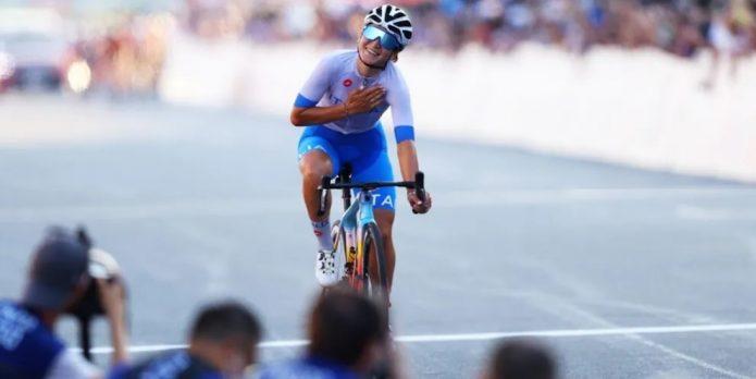 Atre tre medaglie azzurre nella seconda giornata di Olimpiadi
