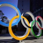 Partono ufficialmente i giochi olimpici Tokyo 2020