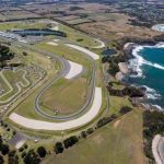 cancellato il Gran Premio d'Australia