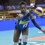 L'Italia del volley femminile batte l'Ungheria