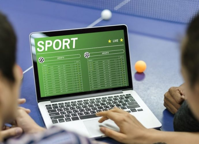 pronostici scommesse sportive