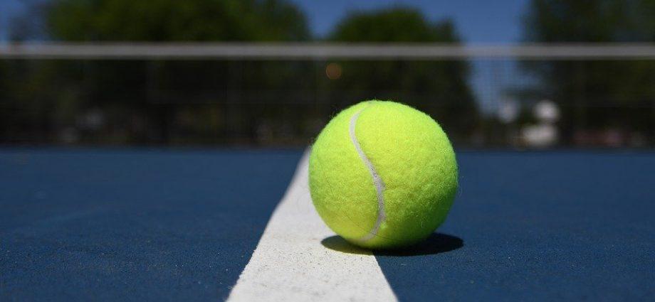 Capienza massima all'ATP Finals di Torino