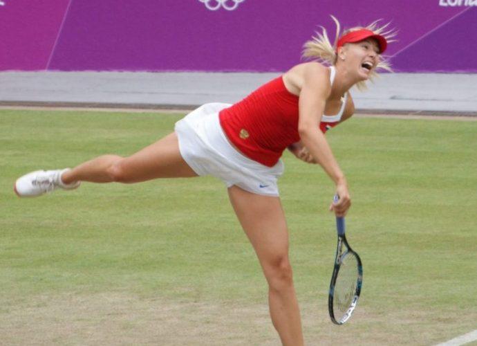 tennis pronostici