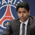 Ancora acquisti per il PSG: lo sceicco vuole un centrocampista