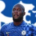 Ottimo il debutto di Lukaku al Chelsea: gol al 14'