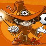 Fantacalcio Corriere dello Sport: informazioni, regole e recensione del gioco
