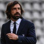 Il Barcellona licenzia l'allenatore Koeman, spunta l'ipotesi Pirlo
