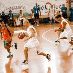 L'Italia è sempre più la regina del basket con la sindrome di Down