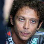 """L'addio di Valentino Rossi, """"a fine stagione lascio la Moto Gp"""""""