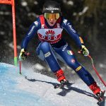 Al via la Coppa del mondo di sci. L'Italia guarda alle Olimpiadi