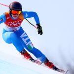 Tutti gli alfieri italiani ai Giochi olimpici invernali