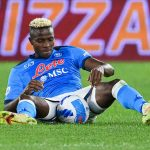 La Roma frena la corsa del Napoli, 0-0 all'Olimpico