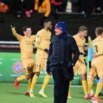 Incubo Roma in Conference League, goleada del Bodo 6-1