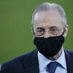 La Superlega trascina Uefa e Fifa in tribunale