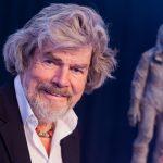 35 anni fa Messner fu il primo a scalare tutti i 14 ottomila