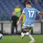 La Lazio vince tra mille polemiche, Inter ko 3-1