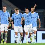 Alla Lazio basta Pedro, superata 1-0 la Fiorentina